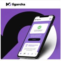 NOligarcha applikáció – ZSENIÁLIS ÖTLET!