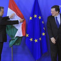 EU, ET és a mérsékelt magyar jobbközép politika