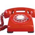 Képzelt telefonbeszélgetés egy magyar popfesztivál kapcsán