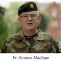 Ír tábori lelkész támogató szavai az LMBTQ közösséghez