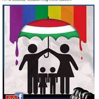 Stratégiai homofóbia
