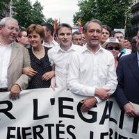Hollande állta a szavát
