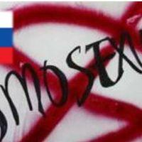 Homofób népszavazás Szlovákiában