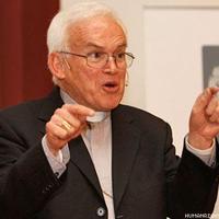 """Mexikói püspök: """"az a beteg, aki mondja"""""""