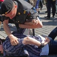 Tiltakozz az orosz homofóbia ellen!