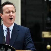 Cameron győzelme egyben a melegházasság győzelme is!