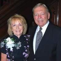Gratulálunk Linda és Tom!