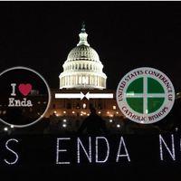 ENDA, egy újabb nagy előrelépés az USA-ban – ha sikerül…
