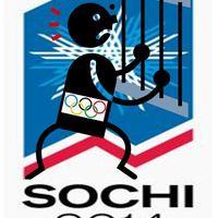 Új hidegháború a melegek miatt – veszélyben a 2014-es téli olimpia