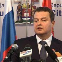 Melyik ujjunkba harapjunk, avagy mi legyen Szerbiával?