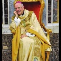 Tabumentes dialógust akar Galantino püspök