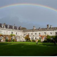 Írországi népszavazás: 62% igen – alkotmányos a melegházasság