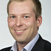 Open letter to Mr. Håkon Haugli