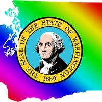 Tanulságok Washington állam tapasztalatai alapján