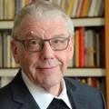 A német katolikusok kitartanak a katekizmus korrekciója mellett