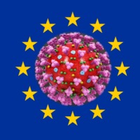 How should the EU combat COVID-19 pandemic?