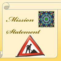 Szempontok, adalékok a Kaleidoscope blog küldetésnyilatkozatához