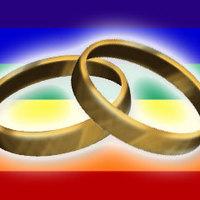 Hiteles házasságvédelem