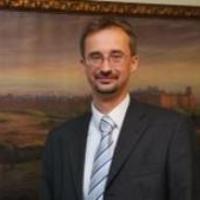 Magyar evangélikusok a homoszexualitásról