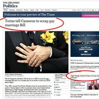 Minden eddiginél keményebb kihívások Cameron számára