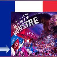 Homofóbia és a rasszizmus Franciaországban