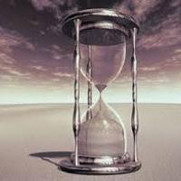 Itt az ideje a szólásnak