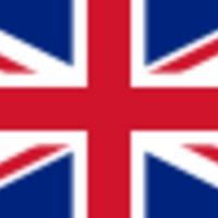 Konzervativizmus angol módra