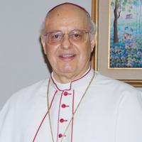 Megdöbbentő fejlemény: a Vatikán konzultációt sürget a melegházasságról, a fogamzásgátlásról és a válásról