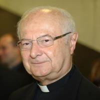 Katolikus főpapok az egyházi reformról