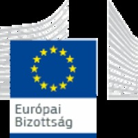 A jogaink, a jövőnk és az EU