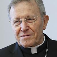 Kasper bíboros a katolikus tanítás megváltoztatásnak lehetőségéről