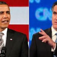 Romney és a melegjogok