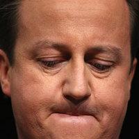 Brit parlamenti vita – újratöltve (frissítve)