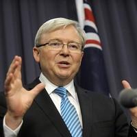 Ausztrália lehet a következő?