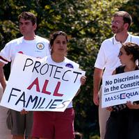 Hiteles családvédelem