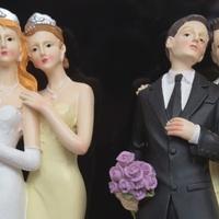 Brit hatalmi játszmák a házassági törvény kapcsán