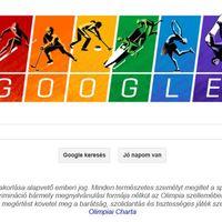 A Google tényleg kiáll az LMBT emberekért