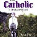 Meleg és Katolikus