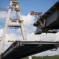 Hídszerep
