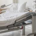 Gyorsjelentés a hazai egészségügyről