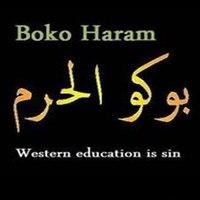 Boko Haram tendenciák