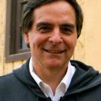 Chilei jezsuita pap támogatja a melegházasság elismerését