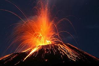 2010_48_Krakatau.jpg