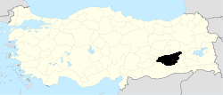 250px-Turkey_location_map_svg.png