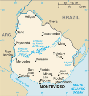 300px-Uruguay-CIA_WFB_Map.png