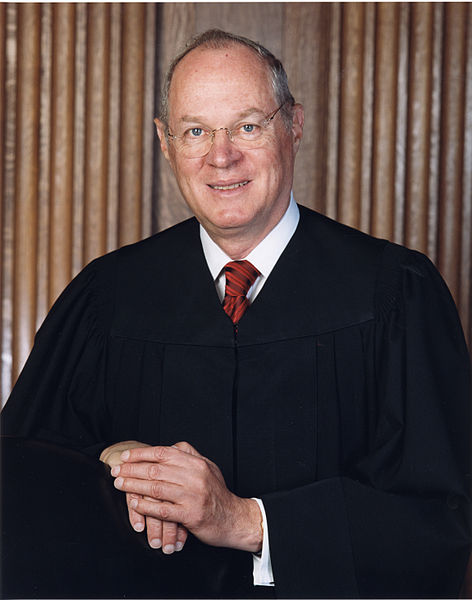 472px-Anthony_Kennedy_official_SCOTUS_portrait.jpg