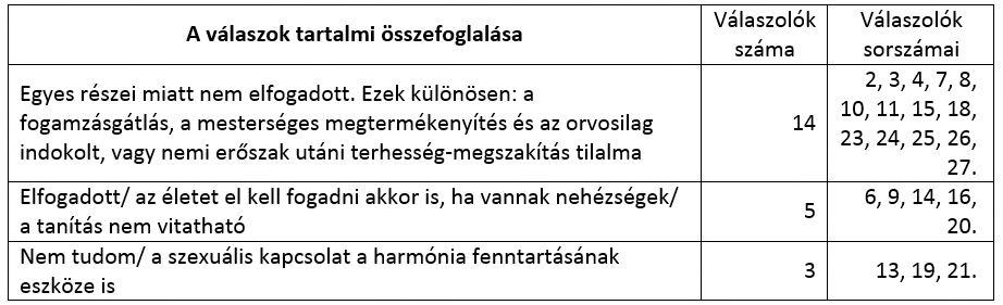 7b-tabl.JPG