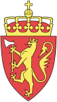 84px-Coat_of_Arms_of_Norway_svg.png