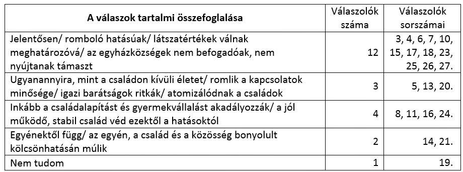 8c-tabl.JPG