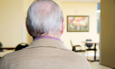 An-elderly-man---010.jpg